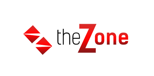 The Zone – Restaurant and Bar in Ashburn, VA