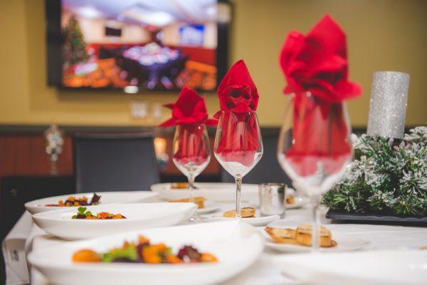 The Zone – Restaurant and Bar in Ashburn, VA – Play, Eat
