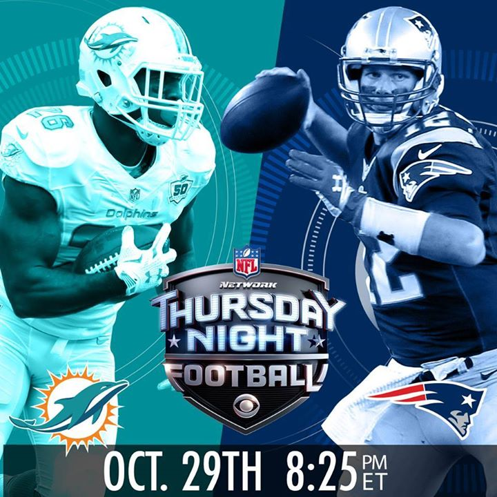 Come join us for the game tonight!! Wear your NFL Jersey or