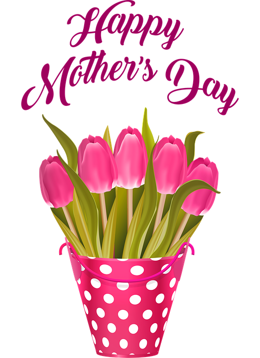 Free moms pics Happy Mother S Day All Moms Eat Free On Mother S Day Purchase Any Other Adult The Zone Restaurant And Bar In Ashburn Va